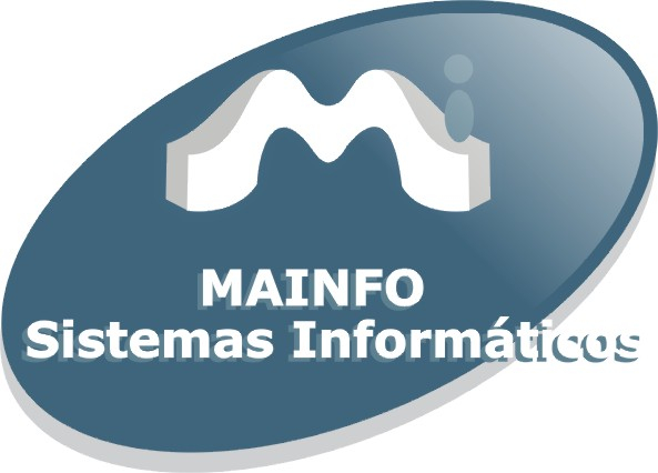 MAINFO-Software-Informática